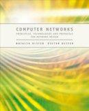 Olifer, N. - Computer Networks - 9780470869826 - V9780470869826