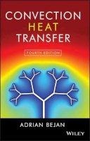 Bejan, Adrian - Convection Heat Transfer - 9780470900376 - V9780470900376