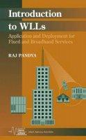 Pandya, R. - Introduction to WLLs - 9780471451327 - V9780471451327