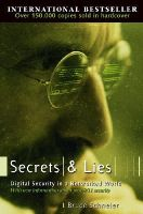 Schneier, Bruce - Secrets and Lies - 9780471453802 - V9780471453802
