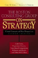 - The Boston Consulting Group on Strategy - 9780471757221 - V9780471757221