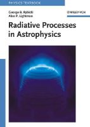 Rybicki, George B.; Lightman, Alan P. - Radiative Processes in Astrophysics - 9780471827597 - V9780471827597