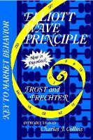 Prechter, Robert R.; Frost, A.J. - The Elliott Wave Principle - 9780471988496 - V9780471988496