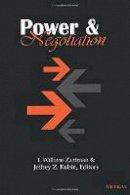Zartman, I. William - Power and Negotiation - 9780472089079 - V9780472089079