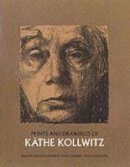 Kathe Kollwitz - Prints and Drawings of Kathe Kollwitz (Dover Fine Art, History of Art) - 9780486221779 - V9780486221779