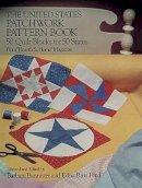 Bannister, Barbara; Ford, Edna Paris - United States Patchwork Pattern Book - 9780486232430 - V9780486232430