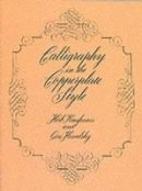 Kaufman, Herb; Homelsky, Geri - Calligraphy in the Copperplate Style - 9780486240374 - V9780486240374