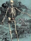 Albinus, Bernhard Siegfried - Albinus on Anatomy - 9780486258362 - V9780486258362