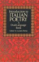 - Introduction to Italian Poetry - 9780486267159 - V9780486267159