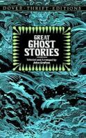 Edited by John Grafton - Great Ghost Stories - 9780486272702 - KRS0001180