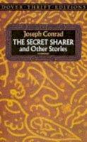 - The Secret Sharer - 9780486275468 - V9780486275468