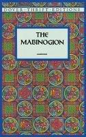 - The Mabinogion - 9780486295411 - V9780486295411