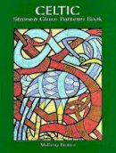 Pearce, Mallory - Celtic Stained Glass Pattern Book - 9780486404790 - V9780486404790