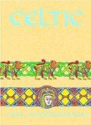 Marty Noble - Celtic Armband Tattoos - 9780486423579 - KRS0003203