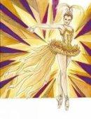 Mattox, Brenda Sneathen - Ballet Costumes Coloring Book - 9780486436463 - V9780486436463
