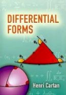 Cartan, Henri - Differential Forms - 9780486450100 - V9780486450100