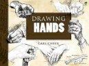 Cheek, Carl - Drawing Hands - 9780486465975 - V9780486465975