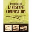 Richmond, Leonard - Essentials of Landscape Composition - 9780486469119 - V9780486469119