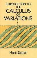 Sagan, Hans - Introduction to the Calculus of Variations (Dover Books on Mathematics) - 9780486673660 - V9780486673660