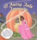 Kurtz, John - A Fairy Tale Treasury - 9780486796819 - V9780486796819