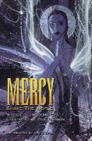 Dematteis, J. M. - Mercy: Shake the World (Dover Graphic Novels) - 9780486799056 - V9780486799056