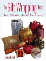 Birkett, Caroline - The Gift Wrapping Book: Over 150 Ideas for All Occasions - 9780486800271 - V9780486800271