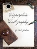 Jackson, Dick - Copperplate Calligraphy - 9780486803869 - V9780486803869