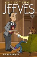 Wodehouse, P. G. - Expecting Jeeves - 9780486806143 - V9780486806143