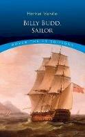 Melville, Herman - Billy Budd, Sailor (Dover Thrift Editions) - 9780486813639 - V9780486813639
