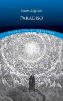 Dante Alighieri - Paradiso (Dover Thrift Editions) - 9780486815343 - V9780486815343