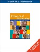 Duane Schultz - Theories of Personality, International Edition - 9780495506263 - V9780495506263