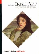 Bruce Arnold - Irish Art: A Concise History (World of Art) - 9780500201480 - KNH0002242