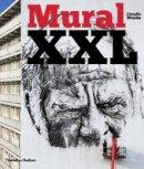 Walde, Claudia - Mural XXL - 9780500239308 - V9780500239308