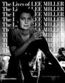 Penrose, Antony - The Lives of Lee Miller - 9780500275092 - 9780500275092