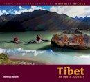 Ricard, Matthieu - Tibet: An Inner Journey - 9780500289051 - V9780500289051