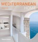 Listri, Massimo, Buono, Nicoletta Del - Mediterranean Home - 9780500290422 - V9780500290422