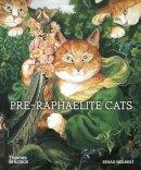 Herbert, Susan - Pre-Raphaelite Cats - 9780500291382 - V9780500291382