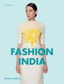 Jay, Phyllida - Fashion India - 9780500292013 - V9780500292013