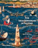 Abulafia, David; Rackham, Oliver - The Mediterranean in History - 9780500292174 - V9780500292174