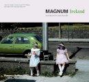 - Magnum Ireland - 9780500295625 - 9780500295625