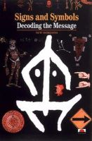 Jean, Georges; Hawkes, Sophie - Signs, Symbols and Ciphers - 9780500300879 - V9780500300879