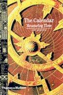 Bourgoing, Jacqueline De - The Calendar - 9780500301067 - V9780500301067