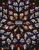 Painton Cowen - The Rose Window - 9780500511749 - V9780500511749
