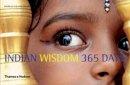 Danielle Follmi - Indian Wisdom 365 Days - 9780500512074 - V9780500512074