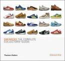 Unorthodox Styles - Sneakers - 9780500512159 - V9780500512159