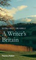 Drabble, Margaret - Writer's Britain - 9780500514931 - V9780500514931