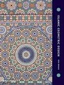 Broug, Eric - Islamic Geometric Design - 9780500516959 - V9780500516959