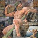 Bazzotti, Ugo; Sgrilli, Grazia - Palazzo Te - 9780500517109 - V9780500517109