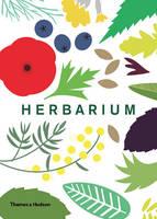 Caz Hildebrand - Herbarium - 9780500518939 - V9780500518939