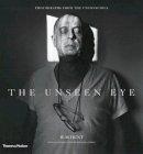 W. M. Hunt, William A. Ewing - The Unseen Eye - 9780500543955 - V9780500543955